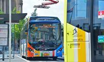 Luksemburg – pierwszy europejski kraj z całkowicie bezpłatnym transportem publicznym
