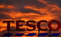 Na co mogą liczyć zwalniani pracownicy Tesco?