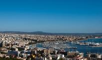 Stolica Majorki wprowadza nowe zakazy dla turystów