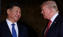 Chiny i USA porozumiały się wstępnie ws. zwiększenia wymiany handlowej