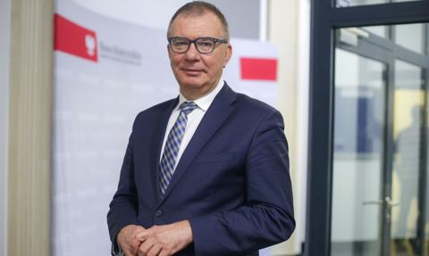 Rzecznik MŚP ochronił rodzinną firmę przed wyeliminowaniem z rynku