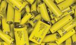 Gliwice: nowa fabryka i centrum badawczo rozwojowe Johnson Matthey Battery Systems