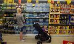 Kłamstwo inflacyjne. Dlaczego życie jest coraz droższe?
