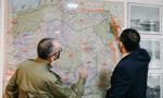 Polska chce od Unii 200 mln euro na budowę muru na granicy z Białorusią