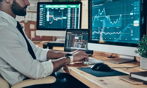 """Ipopema Securities obniżyła rekomendację dla AC do """"trzymaj"""""""
