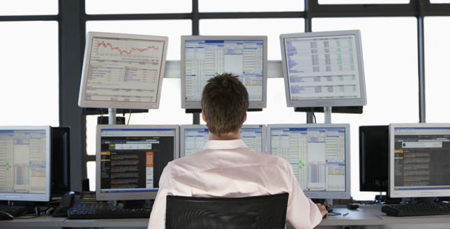 HFT Brokers zapewnia klientom płynne przejście do DM BOŚ i CMC Markets