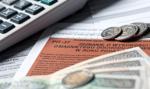 Limit dochodu w PIT przy rozliczaniu ulgi na dziecko