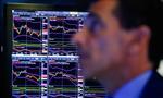 Hossa na rynku obligacji przeradza się w manię spekulacyjną