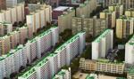 Azjatycki Bank Rozwoju podwyższył prognozę wzrostu w Azji na 2017 rok
