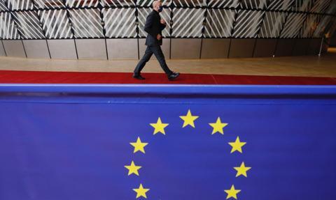 """UE krytykuje wybory w Wenezueli: """"Nie spełniły międzynarodowych standardów"""""""