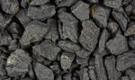 Związek broni węgla w domowych piecach