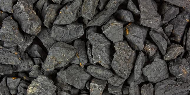 Kanada: do 2030 roku zamknięte elektrownie węglowe
