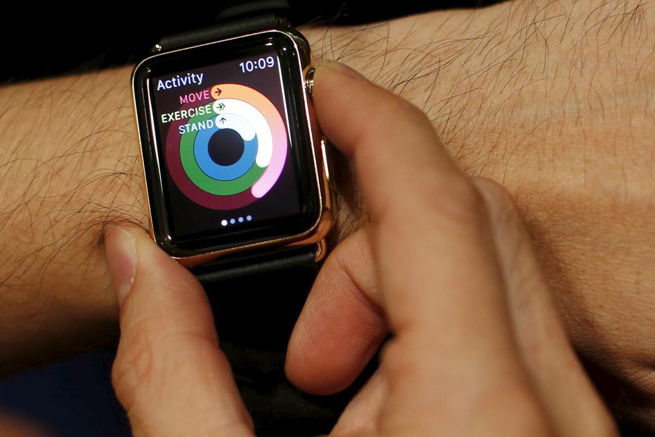 Ranking smartwatch: jaki smartwatch wybrać?