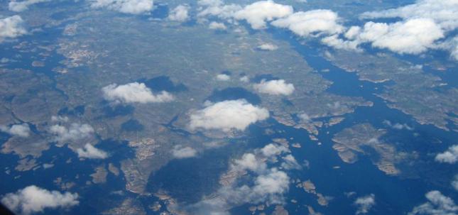 Ministerstwo Infrastruktury chce zmienić przepisy dot. samolotów ultralekkich