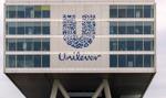Unilever testuje czterodniowy tydzień pracy