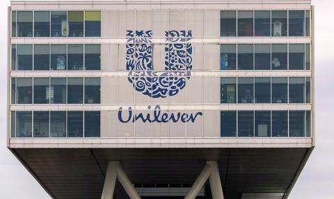 Unilever nie chce współpracować z tymi, którzy nie wypłacają załodze pensji wystarczającej na utrzymanie