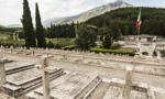Ambasada RP w Rzymie przeciwko opłacie za rajd na Monte Cassino