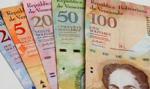 PRL po latynosku. Wenezuelskie prostytutki dorabiają jako cinkciarki