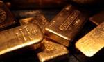 Czy chiński fixing złota zastąpi londyński?