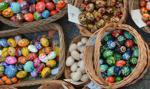 Ile wydamy w tym roku na Wielkanoc?