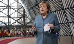 Reuters: Kanclerz Merkel za maksymalnym ograniczeniem turystyki tej zimy