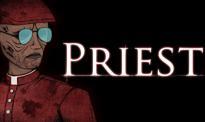 """""""Priest"""", czyli symulator księdza od spółki z NewConnect"""