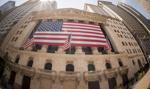 USA nałożyły kolejne sankcje na rosyjskich i ukraińskich obywateli i firmy