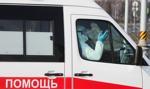 W Rosji wykryto 8855 nowych zakażeń koronawirusem