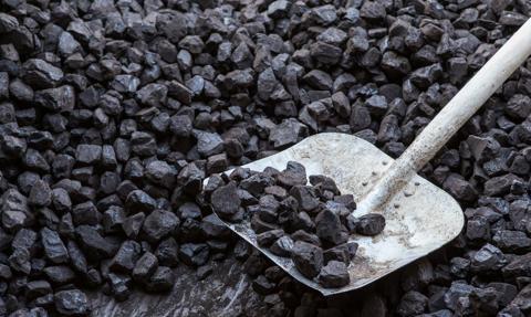 Ostatni wózek z węglem kamiennym wyjechał z kopalni na Zaolziu