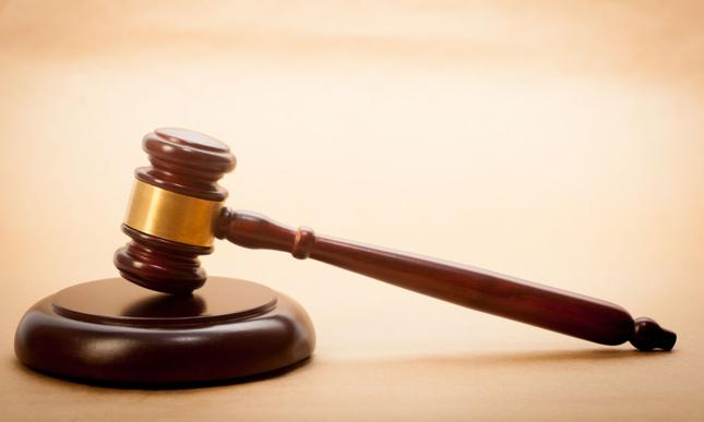Odstąpienie od umowy kredytu – zwrot prowizji, zasady i wzór