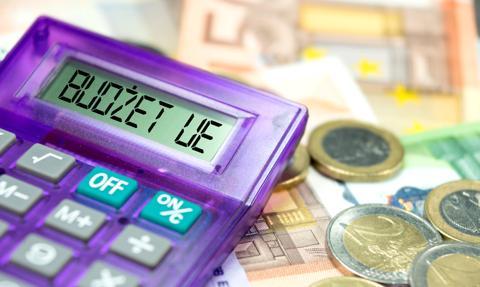 Fundusze UE. Rząd zakłada, że do 30 tys. przedsiębiorców trafi ok. 140 mld zł
