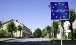 Litwa wprowadza system elektronicznych winiet