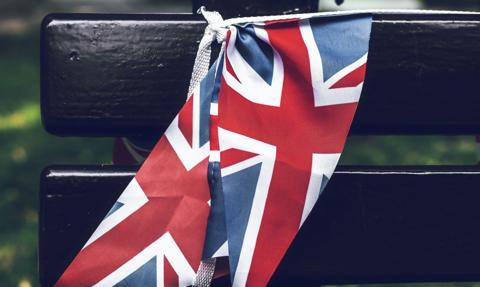 Wielka Brytania: największy spadek liczby pracujących od 2009 r.