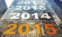 Najważniejsze zmiany dla klientów banków w 2015 roku