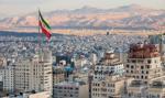 Ruszają prace nad ożywieniem umowy atomowej z Iranem