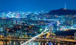 S&P podnosi rating Korei Południowej