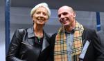 """Jak 5 lat temu """"uratowano"""" Grecję"""