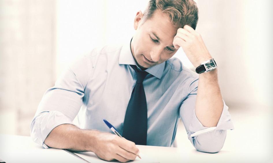 Kredyt na oświadczenie - gdzie i jak wziąć kredyt na oświadczenie?
