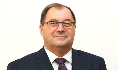 Główny inspektor pracy Wiesław Łyszczek złożył rezygnację ze stanowiska