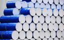 Saudi Aramco rozważa giełdowy debiut