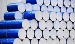 Ropa w USA w górę, OPEC będzie zmniejszał produkcję, a zapasy rosną