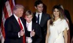 USA: Melania Trump nie wprowadzi się od razu do Białego Domu
