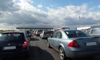 Operatorzy płatnych dróg na świecie stawiają na technologię