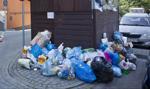 Za niesegregowanie śmieci zapłacimy więcej?