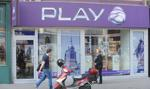 Play zawiesił rejestrację kart SIM za pomocą SMS-a. Oszuści naciągali klientów