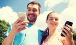 Europosłowie za limitami hurtowych stawek opłat za roaming