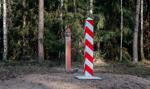 Białoruś wprowadza 10-dniową kwarantannę dla osób przybywających z Polski