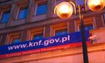 Zgoda KNF na powołanie nowego banku zrzeszającego banki spółdzielcze