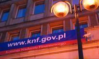 KNF chce obnażyć rynek Forex