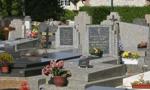 MIB: projekt dotyczący m.in. lokalizacji cmentarzy jest konsultowany